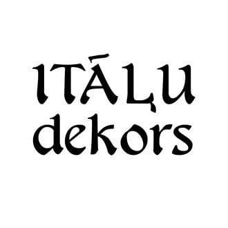 Italu Decors