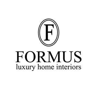 Formus